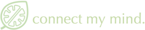 connect_my_mind_logo